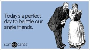todays-perfect-belittle-valentines-day-ecard-someecards
