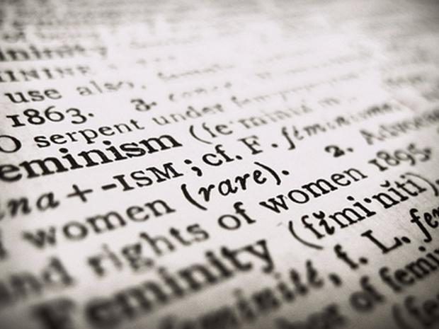 feminism.0.94.1043.782.1024.768.c